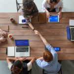 Top benefits of digital marketing for business
