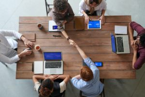 Benefits of Digital Marketing to Grow Your Business