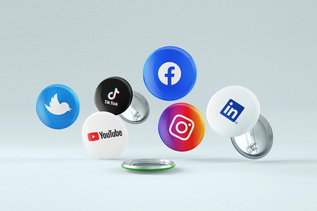 ¿Cómo utilizar los canales de redes sociales para encontrar clientes locales?