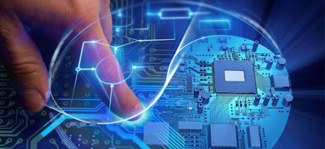 Major Challenges of Embedded Software Development