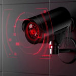 Six Tips You Need To Know Before Installing Home Security CCTV Cameras