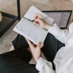 Effective Critical Analysis Writing Tips