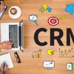 Why CRM Is Important For Your Digital Marketing Strategy?